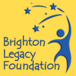 Brighton Legacy Foundation logo